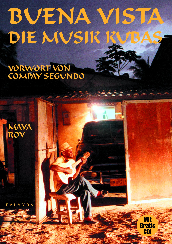 Kubaner in deutschland kennenlernen